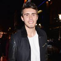 Tech and social media: Alfie Deyes