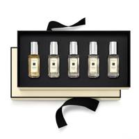 Jo Malone London Cologne Collection gift set