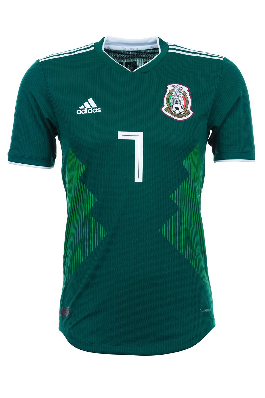 e9682bdd5 World Cup 2018 kits ranked: from worst to best   British GQ
