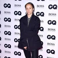 Grace Wales Bonner