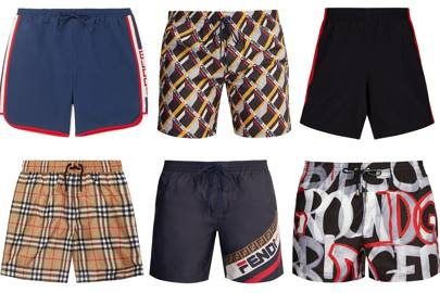 691f0863b244e The best swim shorts (and briefs) for any man