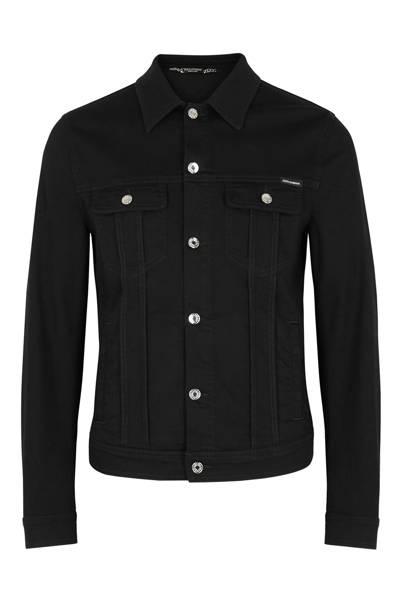 Jacket by Dolce & Gabbana