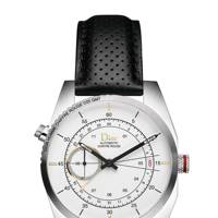2d0e7e1e802a Best mens watches and brands  GQ Watch Guide 2016