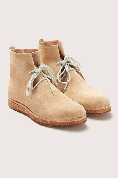 Boots by Feit