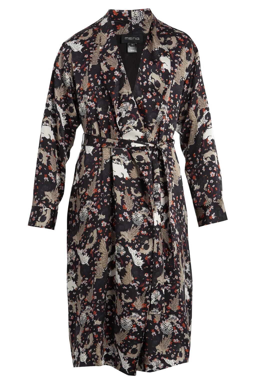 It\'s time to rediscover pyjamas   British GQ