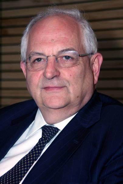 63. Martin Wolf