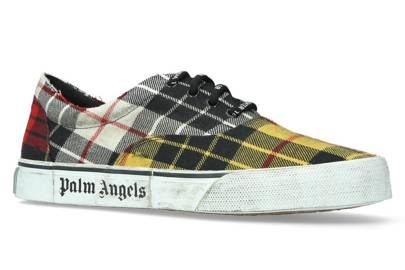 Sneakers by Palm Angels