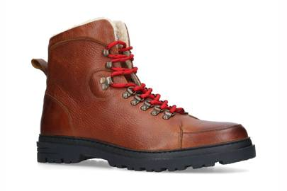 Hiking Boots For Men The Best You Can Buy Right Now