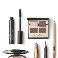 "The ""Naturally Beautiful Date Look"" kit by Charlotte Tilbury"