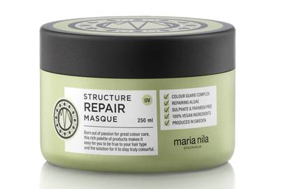 Structure Repair Masque by Maria Nila