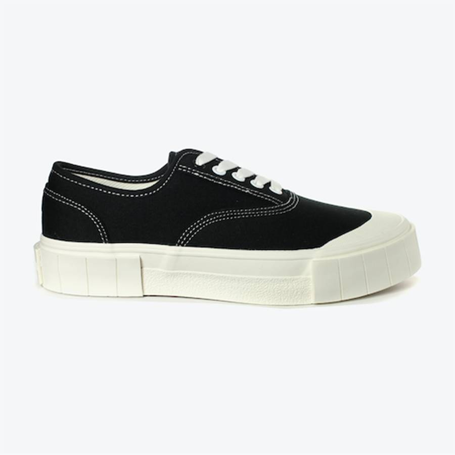 90f372b8466 Best eco-friendly trainers that won t cost the earth