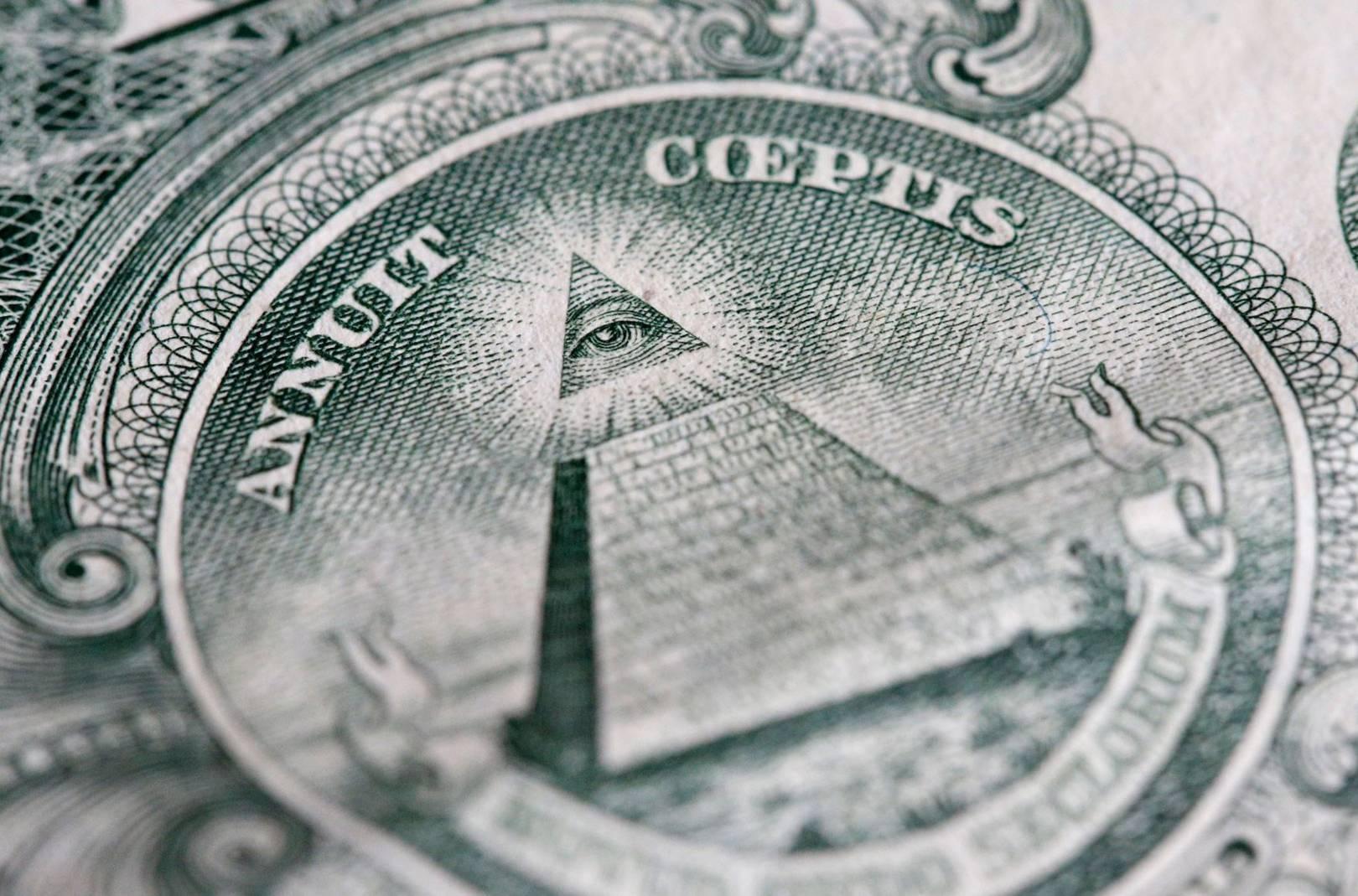 The Soviet myth about the dollar at 67 kopecks