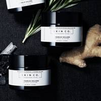 Routine Sets by Skin Co.