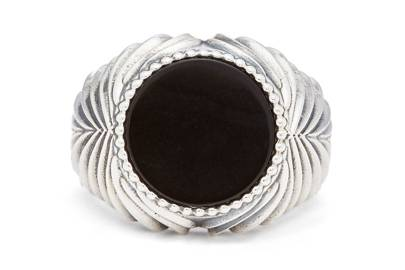 Ring by Emanuele Bicocchi