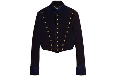 Parade Jacket by Burberry