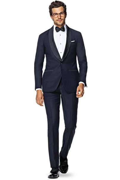 1c4db07a The best dinner suits for every budget   British GQ