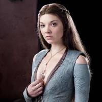 Margaery Tyrell - Natalie Dormer