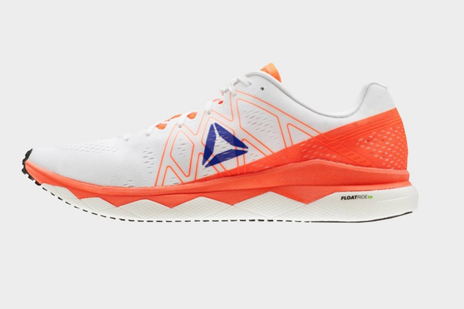 0086a4445acf Best running shoes for men