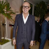 8. Marco Bizzarri