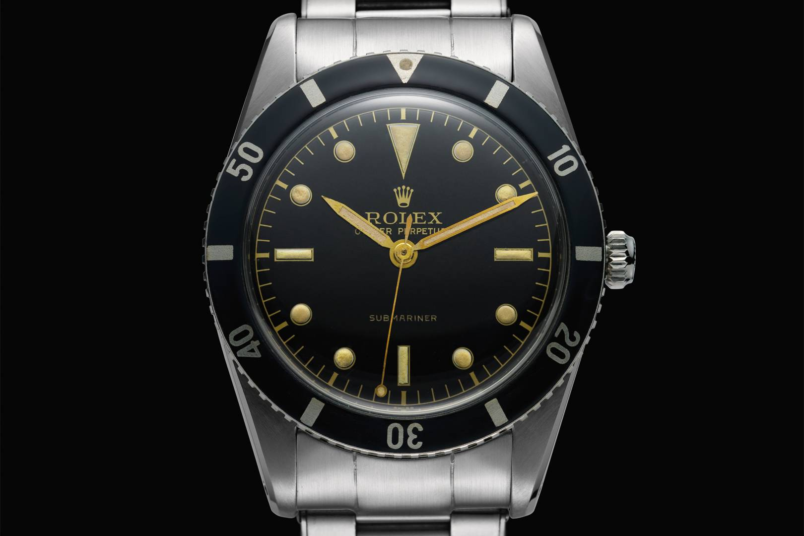 1d9cb61c0ff Rolex  The first six you should buy