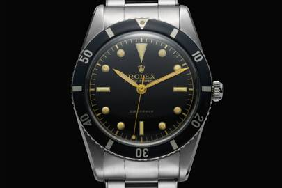 0ca77194171 Rolex  The first six you should buy