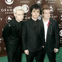 2005: Green Day