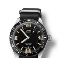 3f5871b67f921 Best mens watches and brands  GQ Watch Guide 2016