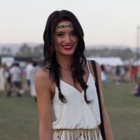Andreea Damaris
