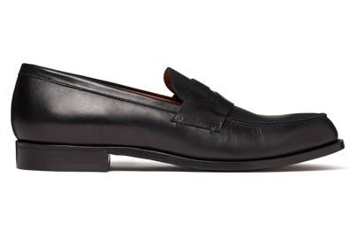 Dennis loafer