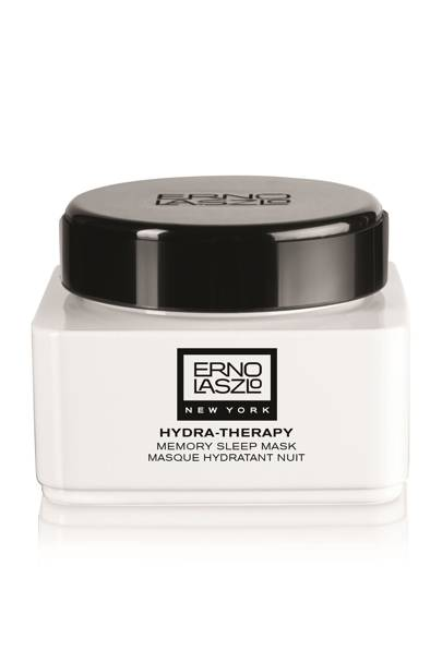 Hydra Therapy Memory Sleep Mask by Erno Laszlo