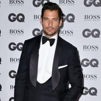 Black Tie Attire for Men