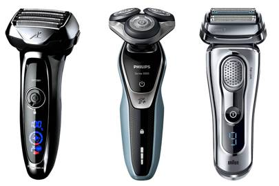 Best Electric Shaver এর ছবির ফলাফল