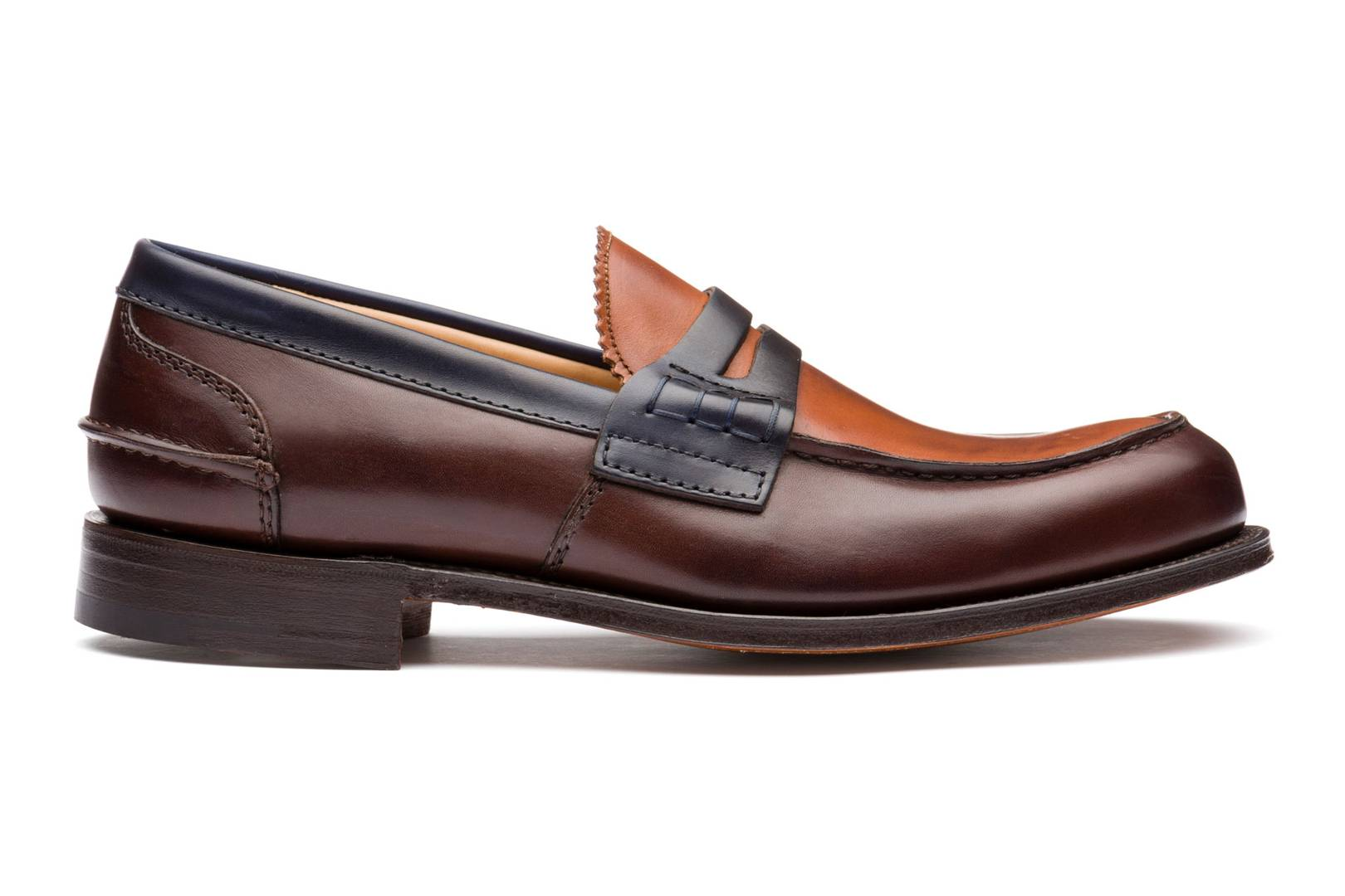 6643b14ffef The top 10 loafers for any occasion