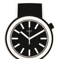 Swatch 'Pop Watch'