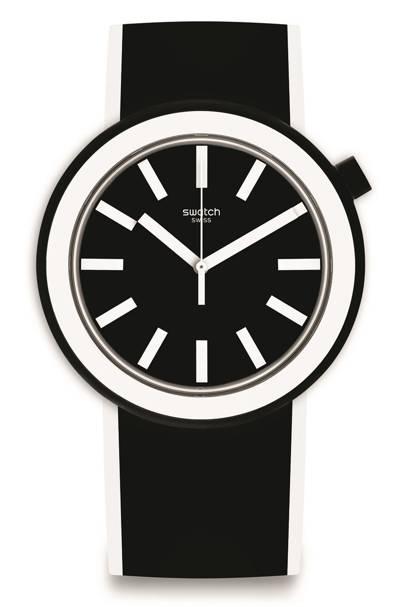 Swatch 'Pop Watch'