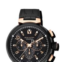 627cbdae0deb Best mens watches  GQ Watch Guide 2019