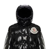 Moncler x Palm Angels jacket