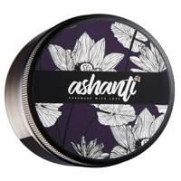 Husk My Dear by Ashanti Cosmetics