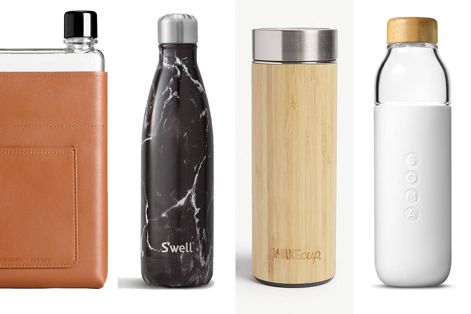 ddda12b627 The best reusable water bottles | British GQ