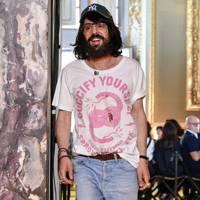 13. Alessandro Michele