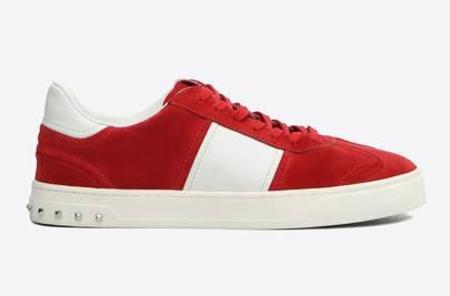 Valentino Flycrew sneakers
