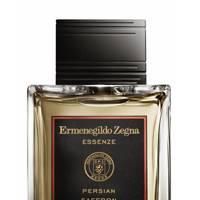 Ermenegildo Zegna Essenze Spice Collection
