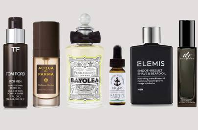 Fantastic Best Beard Care Products How To Get The Best Beard Of Your Life Short Hairstyles For Black Women Fulllsitofus