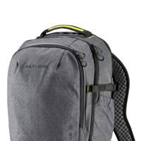 Altura 30 Backpack