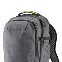 Altura 30 Backpack
