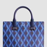 Tote bag by Dunhill