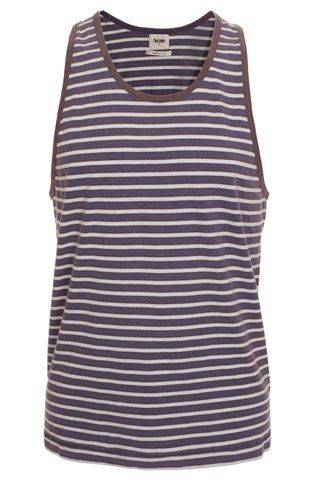 Vest Top by Acne