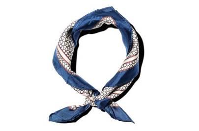 Handkerchief by Topman