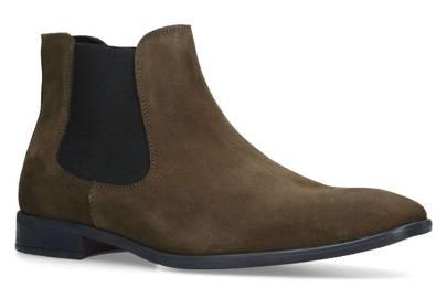 Frederick boot by Kurt Geiger London