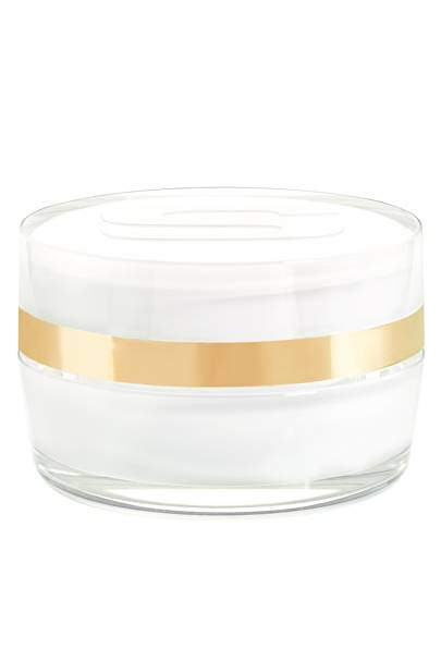 Best New Eye Serum: Sisleya L'Integral Eye and Lip Contour Cream by Sisley